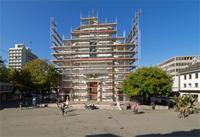 16.09.17_Stadtkirche Olten.jpg