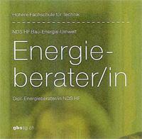15.2.19 Energieberater.jpg