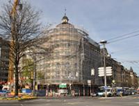 Hotel Restaurant Anker_26.04.2016.jpg