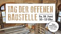 18.06.2016 Hotel Anker Luzern.jpg